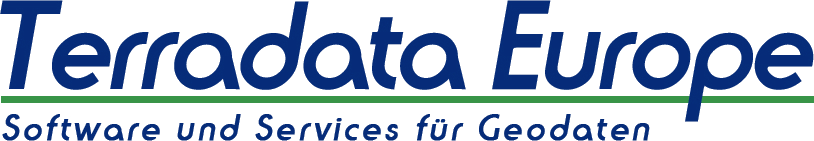 Ansprechpartner Region Berlin: Terradata Europe